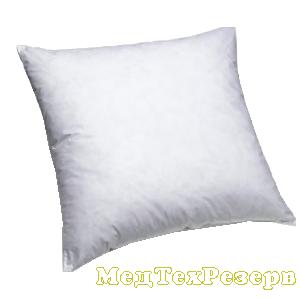 Подушка (перо) 60x60