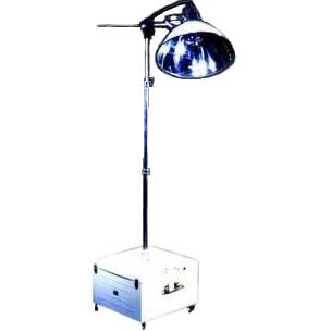 Светильник передвижной СПБА-15