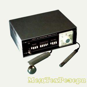 Аппарат ультразвуковой терапии УЗТ-1.01Ф (б/у)